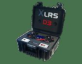 XLRS_D3_Menu_w
