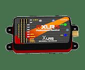 XLRS_RXLRS_Menu19_w1-01